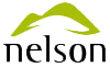 About Nelson